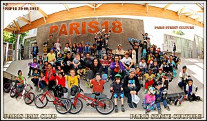 paris-bmx-club
