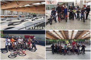 STAGES_BMX2017
