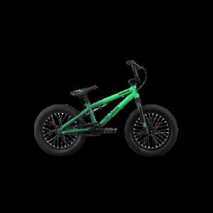 bmx-mongoose-l16-green-2021