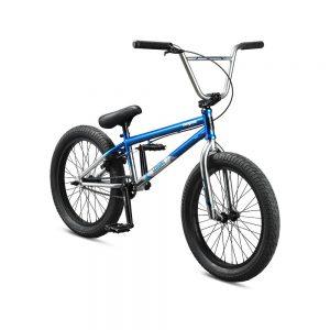 bmx-mongoose-l60-205-blue-2021