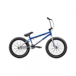 bmx-mongoose-l60-205-blue-2021b