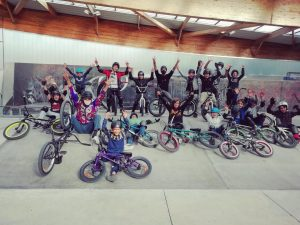 paris-bmx-club-copie