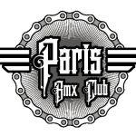 Paris Bmx Club
